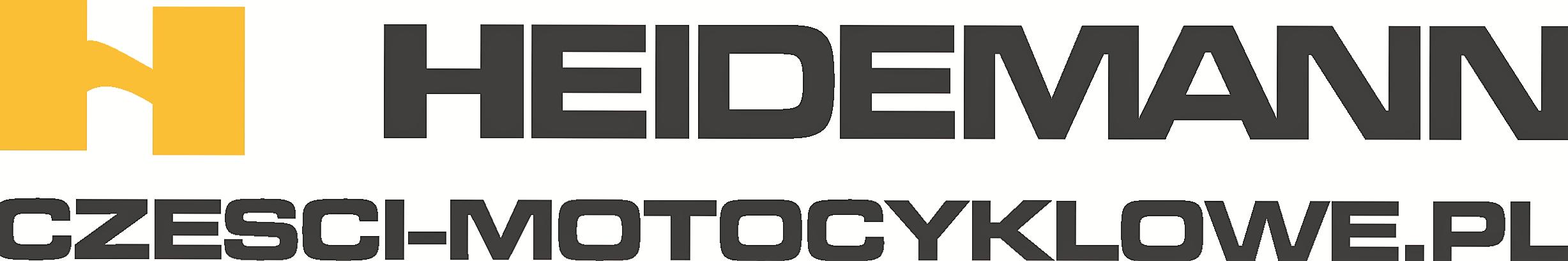 heidemann_logo_czesci_gotowe