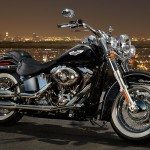 14-hd-softail-deluxe-bs-zoom