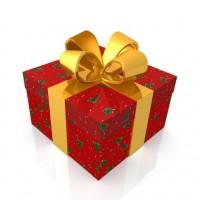 cropped-gift-e1445968975440.jpg