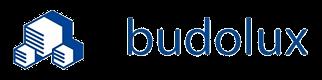 logo-budolux1