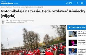 motomikolaje_nasze miasto