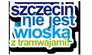 szn_logo.png.pagespeed.ce.j4LB9ab83C